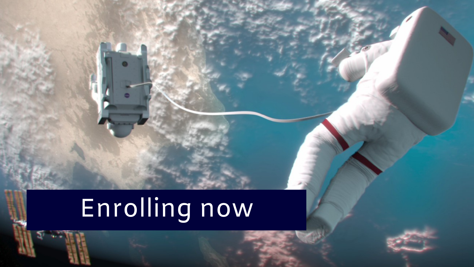FB_Gravity_Enrolling_Now